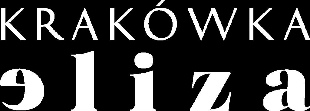 Eliza Krakówka
